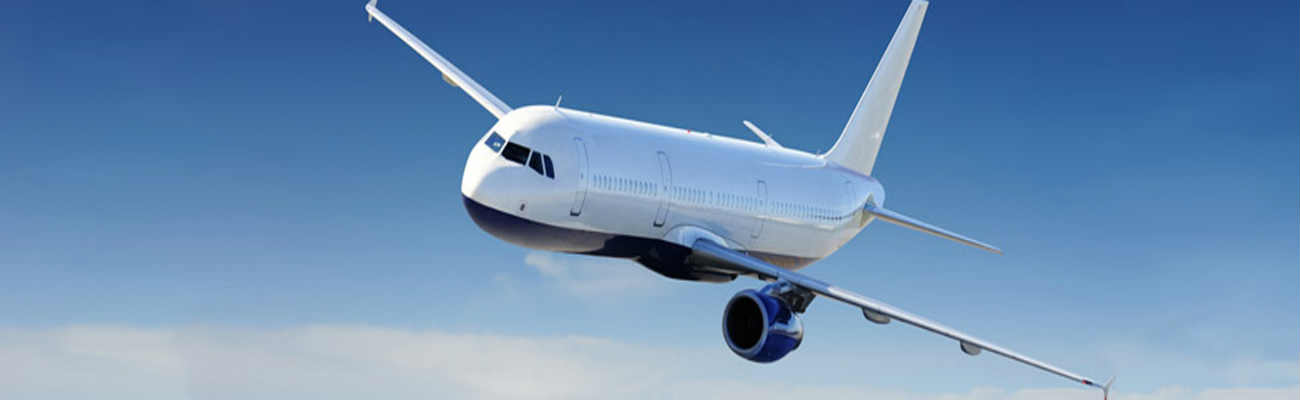 Air ticketing | origin tours and travels