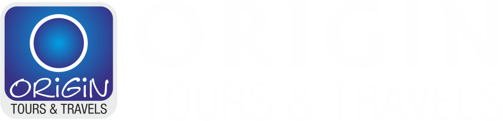 Origin Tours and Travels