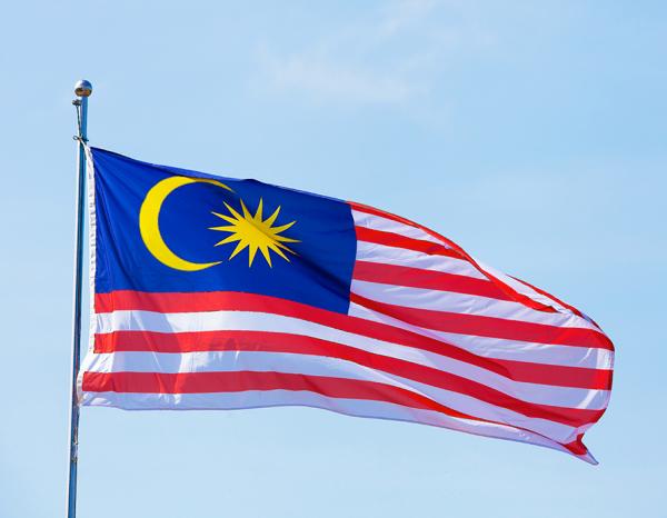 malayasian-flag