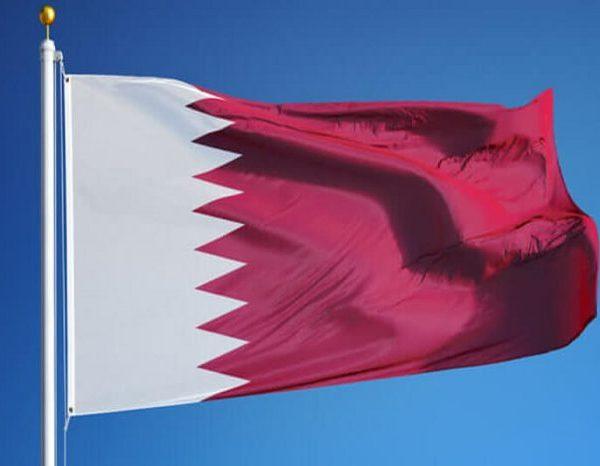 qatar-flag-