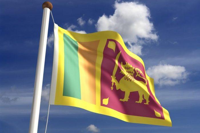 sri-lanka-flag